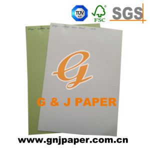 High Quality Full Color Paper Card in Sheet for Wholesale pictures & photos