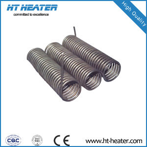 Heating Wire Cr20ni30 Wire/Strip/Rod/Coil pictures & photos