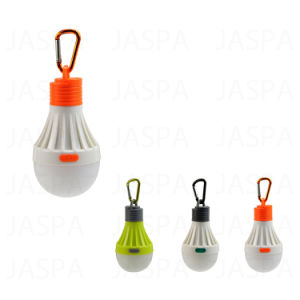 2017 New 0.5W SMD LED Camping Light (23-1D1704) pictures & photos