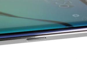 Original New S6 Edge (USA) Mobile Phone pictures & photos