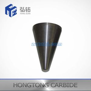 Customized Spare Parts of Tungsten Carbide pictures & photos