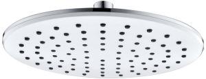 Gagal D169, B69 Hand Shower& Shower Head Shower Mixer pictures & photos