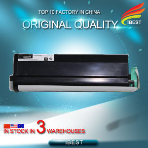 Original Compatible Oki B4100 B4200 B4250 B4300 B4350 Toner Cartridge