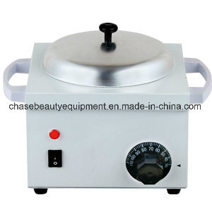 500cc Professional Depilatory Wax Heater Portable Wax Heater pictures & photos