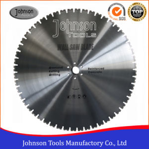 900mm Diamond Blades for Heavy Reinforced Concrete and Bridge Cutting pictures & photos