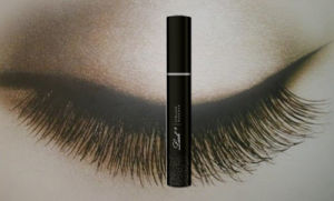Fashionable Black Eyelash Enhancing Mascara pictures & photos
