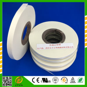 High Quality Mica Electric Insulation Tape with Best Price pictures & photos