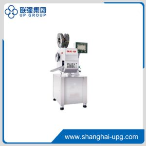 Great Wall Clipper Machine pictures & photos