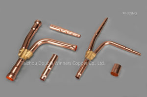 Air Conditioner & Refrigeration Parts for Branch Pipe Fittings M-30snq pictures & photos