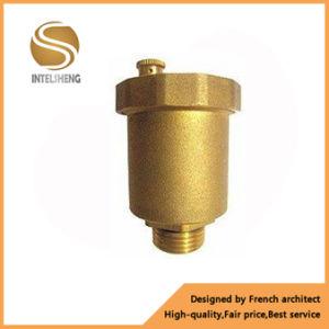 Brass Water Pressure Reducing Valve pictures & photos