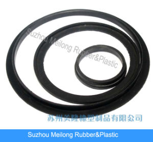 Rubber Seal Product Molded Rubber for Auto Parts pictures & photos