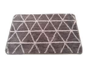 Japanese Home Essential High Quality Low MOQ Custom Bath Mat pictures & photos