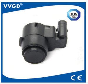 Auto Park Assist Sensor Use for BMW 66209196705 pictures & photos