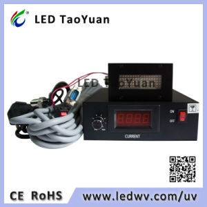 UV LED 365nm Curing System 200W pictures & photos