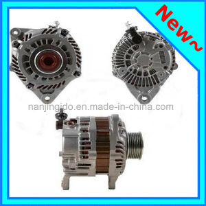 Car Alternator for Nissan Lra02918 pictures & photos