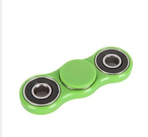 HS112 2017 New Design Fidget Spinner Hot Sale Finger Toys pictures & photos