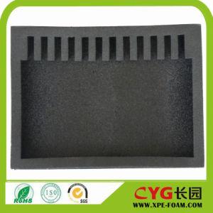 Conductive IXPE Foam PE Foam pictures & photos