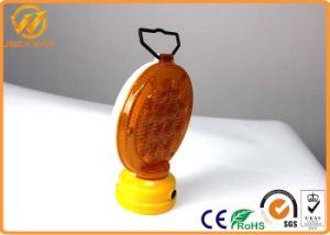 Whole LED Emergency Lamp Engine Light Flashing Ramp pictures & photos