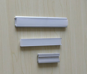 Aluminium Profile for LED Channel pictures & photos