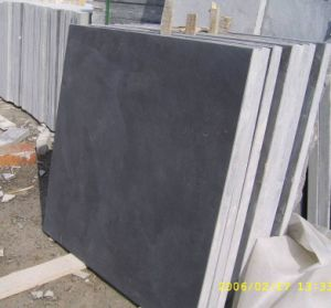 Natural Bluestone, Blue Limestone Tile, Limestone pictures & photos