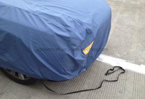 Luque Luque Lucrecia Felipa Car Cover Supplier Safari Racing (BT 6005) pictures & photos