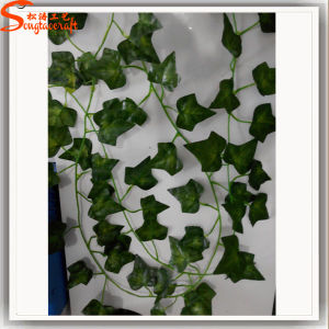 Artificial IVY for Shop Decoration and Restaurant Decoration pictures & photos