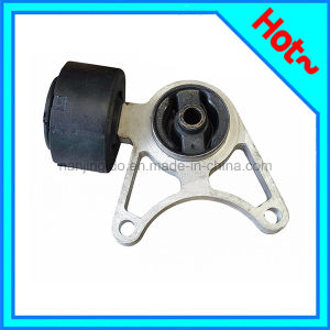Auto Engine Mount for Land Rover Khc500090 pictures & photos