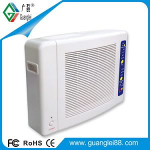 50W HEPA Filter Air Purifier (GL-2108A) pictures & photos