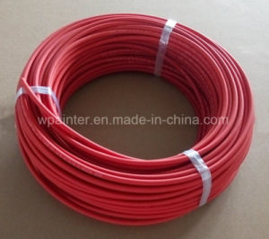 2.6X5.8mm Hydraulic Hose/Pipe Air Hose pictures & photos