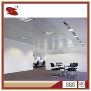 Great Quality Decorative Aluminum Ceiling Tiles From Manufacturer pictures & photos