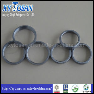 Truck Excavator Engine Part Valve Seat for Hino J08c (OEM 11131-1380, 11135-1720) pictures & photos