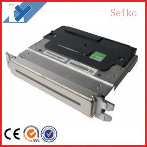 Seiko U508GS / 12pl Print Head pictures & photos