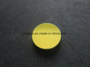 Hot Precision Optical Round Mirrors pictures & photos