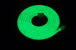 Customized Length OEM Neon Length Lsn Neon pictures & photos