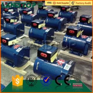 LANDTOP International Standard three phase generator pictures & photos