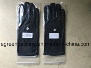 Personalized Antibacterial Microfiber Gloves Multi Usage pictures & photos