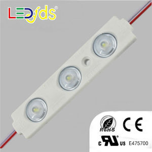 RGBW LED Module Jds-8618b Spot Light High Power pictures & photos