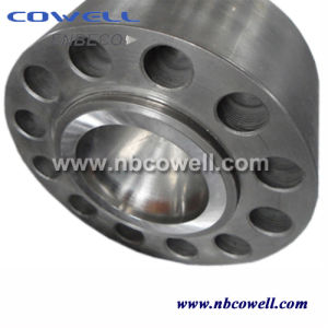 ANSI ASME B 16.47 Pipe Flange Welding Neck Flange pictures & photos