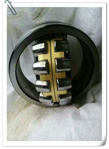 High Qaulity Spherical Roller Bearing 22352 Bearing pictures & photos