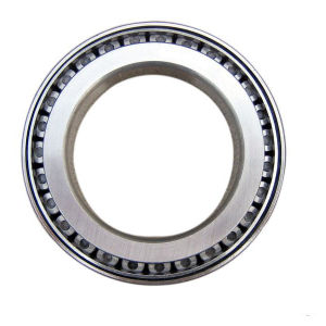 Drawn Cup Needle Roller Bearing Without Cage Fy Full Complement pictures & photos