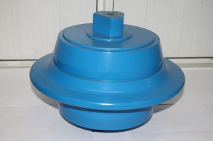 8′′single Roller Disc Cutters for Tunnel Boring Machine pictures & photos