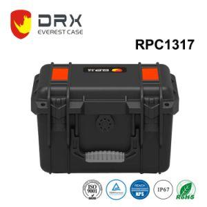 Factory Supplier Plastic Waterproof Case (RPC1317)