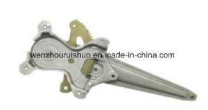 Window Regulator Use for Toyota 698040k051 Lh 698030k051 Rh pictures & photos