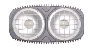New Product 5 Years Warranty 400 Watt LED Heavy Duty Project Flood Light Tennis Court Lighting