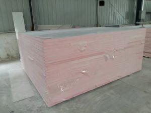 White Color FRP Sandwich Panels Fo Truck Body pictures & photos