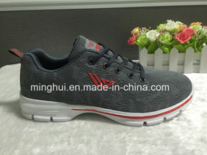 Hot Selling Sport Shoes with Great Price pictures & photos