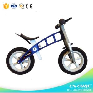 Top Quality Child Balance Bike-Children Balance Bicycle pictures & photos