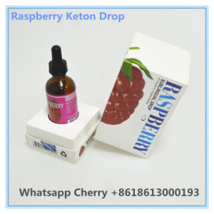 Slimming Weight Loss Health Food Raspberry Capsules & Tablets pictures & photos
