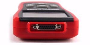 Konnwei Kw809 Multifunction Scanner OBD2/Eobd Code Card Reader Reading Decoder pictures & photos