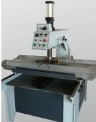 Fishing Rod Making Machine with Whole Production Line pictures & photos